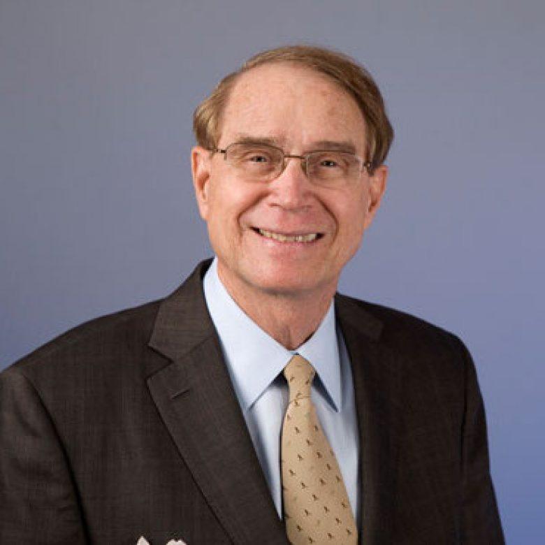Clayton H. Thomas Jr.