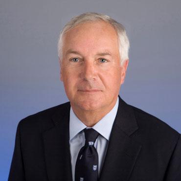 Dennis M. Wade