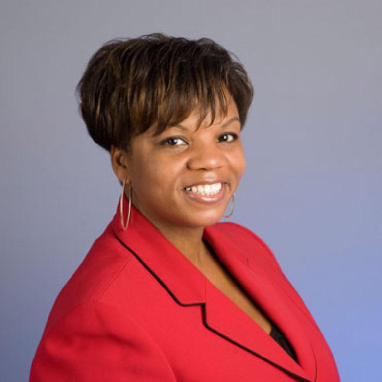 Nicole Y. Brown