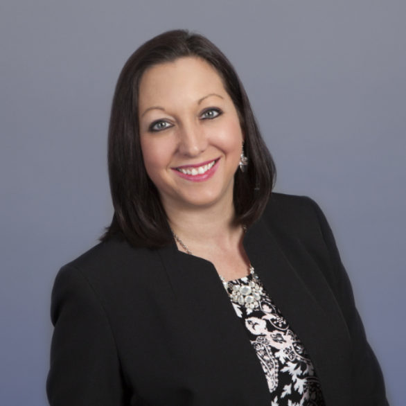Heather L. Aquino