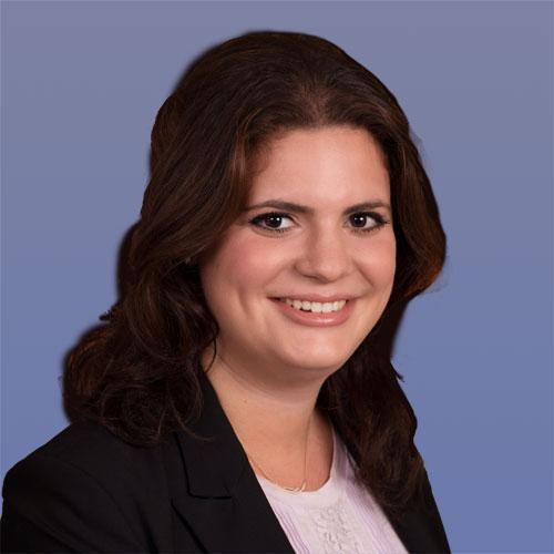 Lauren Berenbaum