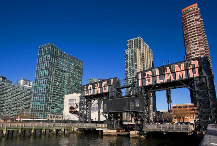 wcm-long-island docks