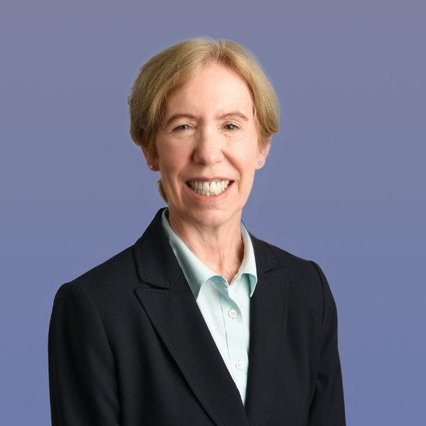 Debra T. Kuser