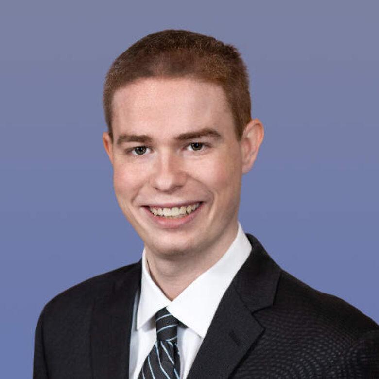 Ryan Geib